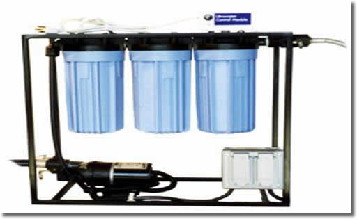 EMERGENCY WATER PURIFICATION DOWNLOAD